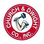 Joshua Harr Shane Foundation Receives Church & Dwight Grant