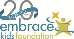 Embrace Kids Foundation
