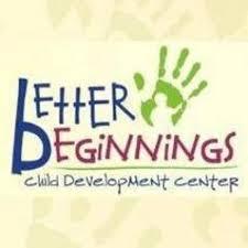Better Beginnings Child Development Center