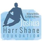 Joshua Harr Shane Logo