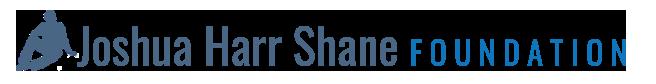 Joshua Harr Shane Foundation